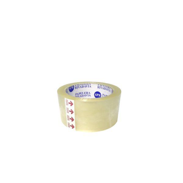 Cinta Adhesiva Embalaje 48mm
