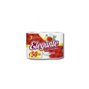 """BTO. COCINA """"ELEGANTE"""" x50H"""