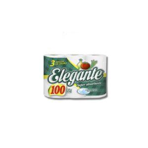 """BTO. COCINA """"ELEGANTE"""" x100H"""