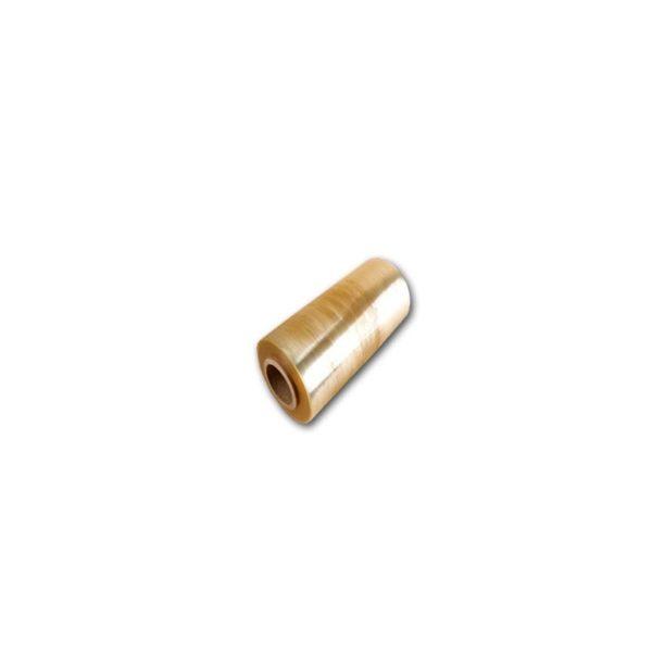 PVC 30cm STD