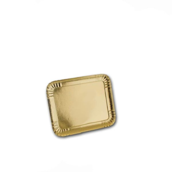 BAND. DORADAS 1/2 kg xUnidad