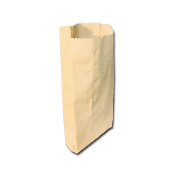 Bolsas de Panadería n° 5
