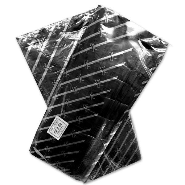 Bolsa Tiensa 50x60