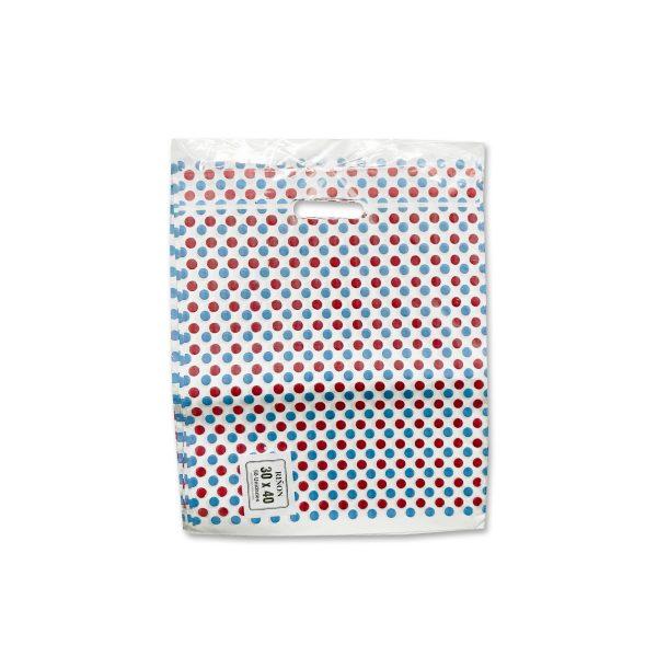 bolsa riñon tienda boutique regalos 30x40
