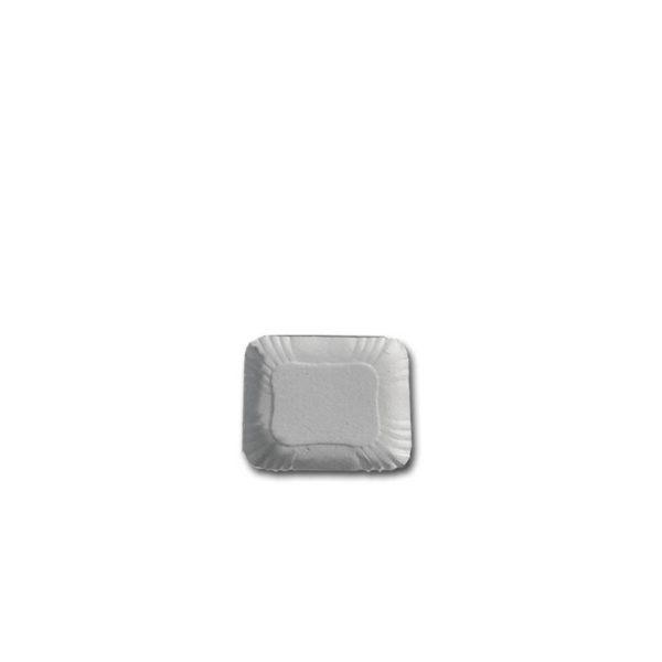 BAND CARTON 2 x100 ECO