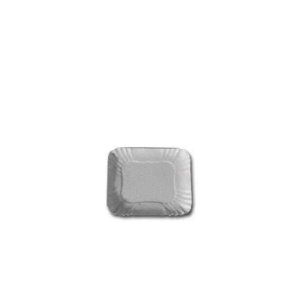 BAND CARTON 3 x100 ECO