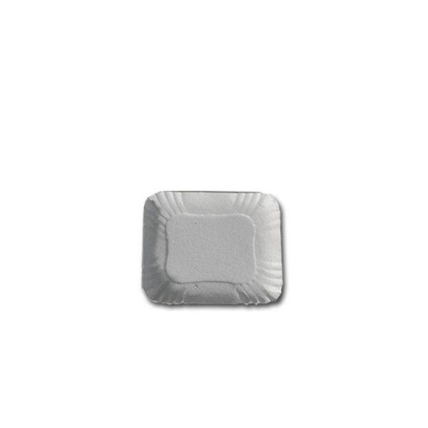BAND CARTON 4 x100 ECO