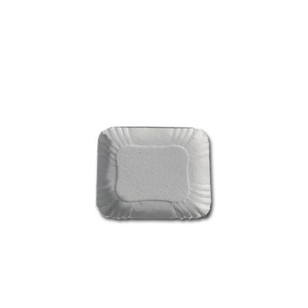 BAND CARTON 5 x100 ECO