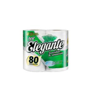 """BTO HIG """"ELEGANTE"""" x80mts"""